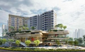 sengkang-grand-residences-condo-intergrated-community-hub
