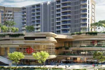 sengkang-grand-residences-condo-intergrated-community-hub-and-commercial-retail-mall