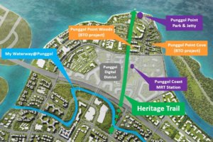 new_punggol_heritage_trail_map_piermont_grand_ec