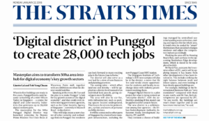 piermont-grand-ec-situated-in-digital-district-in-punggol-to-create-28,000-tech-jpbs
