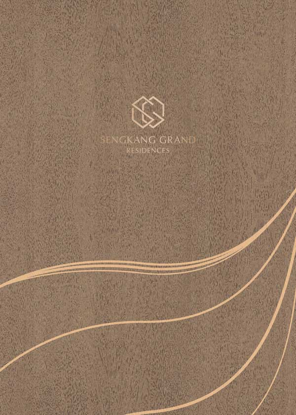 Sengkang-Grand-Residences-ebrochure-cover-page